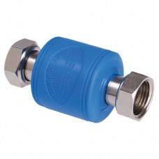 """Омекотител за вода ECOMAG PP 1/2"""" GFF магнитен"""