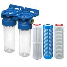 Филтри за вода (45)
