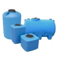 Резервоари за вода (27)