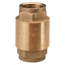 """Възвратен клапан 1/2"""" EUROPA 100"""