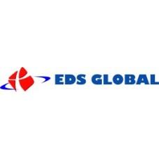 EDS Global - разширителни съдове