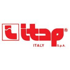 ITAP - възвратни клапани, смукатели, ВиК арматура