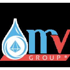MANTA - MV GROUP - филтърни колони, филтърни патрони