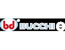 Bucchi s.r.l.