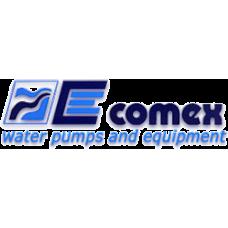 COMEX - водни помпи