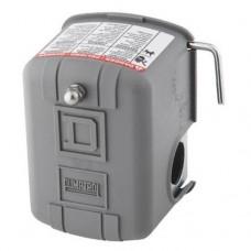 Пресостат FSG 2D901 със защита сух ход