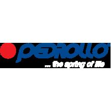 Pedrollo - водни помпи