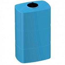 "Резервоар за вода тип ""Кутия"" B500"
