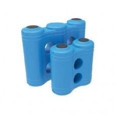 """Резервоар за вода тип """"Джоли"""" J1000"""