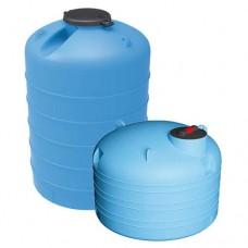 """Резервоар за вода тип """"Панетон"""" P500"""