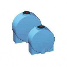 """Резервоар за вода тип """"Снело"""" S300"""