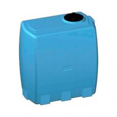 """Резервоар за вода тип """"Куфар"""" RV500"""