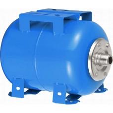 Хоризонтални разширителни съдове за хидрофори (15)